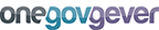 KWL Teamraum Logo